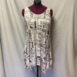 Cherie Bliss dress